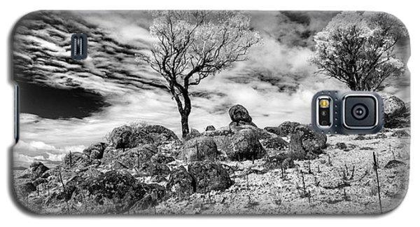Hillside Galaxy S5 Case