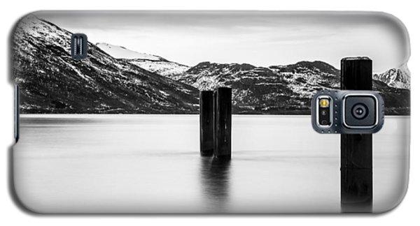 Hinnoya Galaxy S5 Case