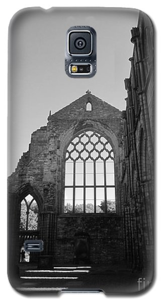 Holyroodhouse Galaxy S5 Case