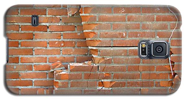 Home Improvement Galaxy S5 Case
