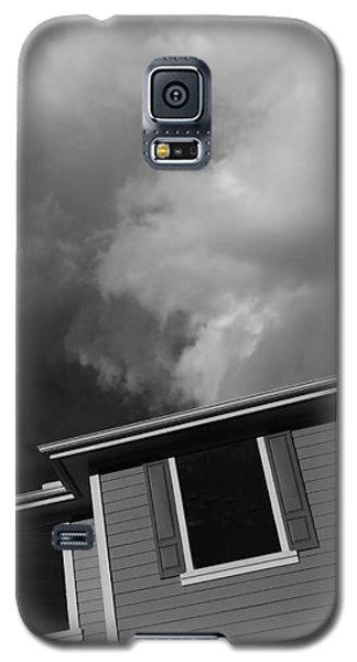 Homecoming Galaxy S5 Case by Wendy J St Christopher