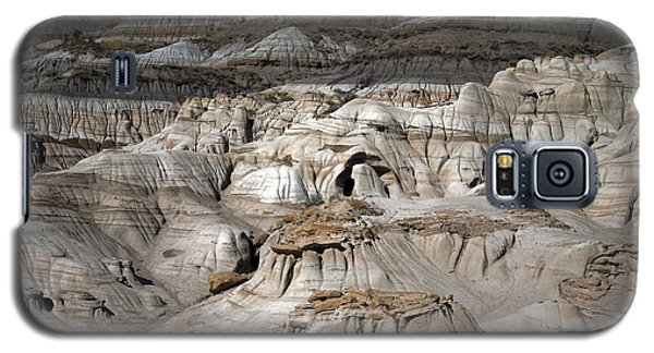 Hoodoo Rockscape Galaxy S5 Case