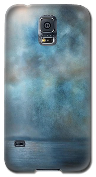 Hopefully Galaxy S5 Case