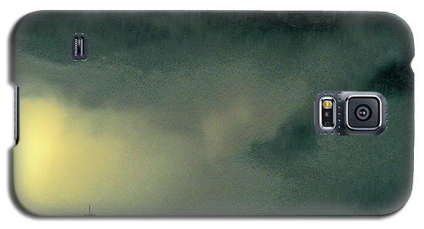 Horizon-1 Galaxy S5 Case