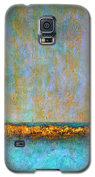 Horizontal Reef Galaxy S5 Case