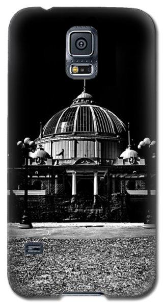 Horticultural Building Exhibition Place Toronto Canada Galaxy S5 Case