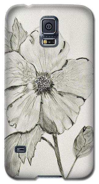 Hot Biscuit Galaxy S5 Case by Celeste Manning