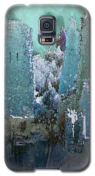 Hovenweep Galaxy S5 Case