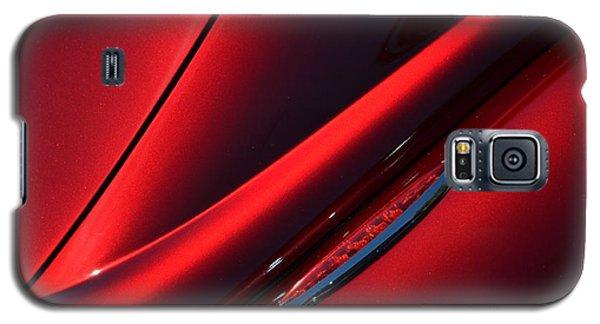 Hr-52 Galaxy S5 Case
