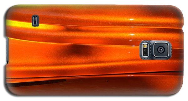 Hr150 Galaxy S5 Case