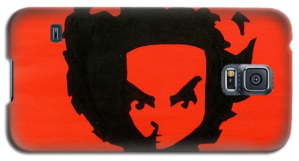 Huey Galaxy S5 Case