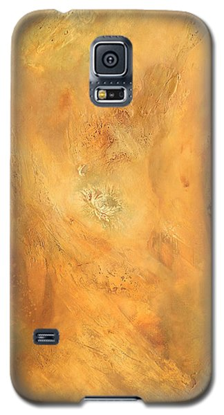Intuition Galaxy S5 Case