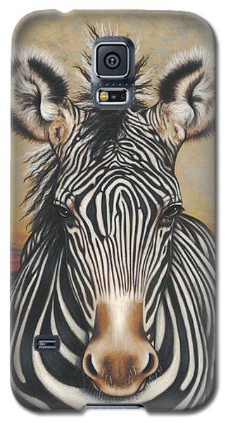 I Zee You Galaxy S5 Case