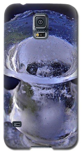 Ice Bowls Galaxy S5 Case
