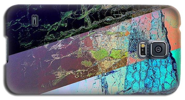 Iceage Galaxy S5 Case