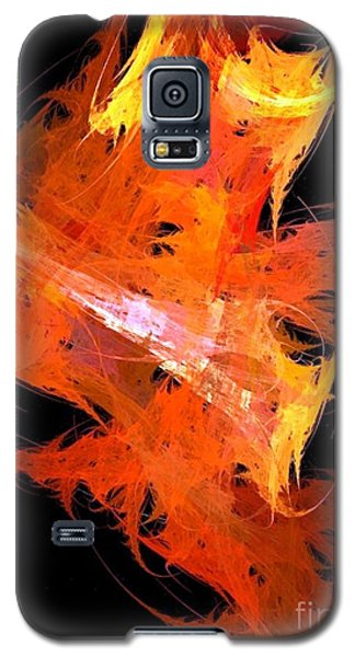 Ignite Galaxy S5 Case
