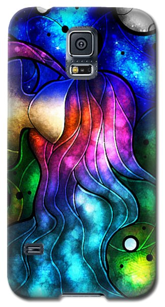 Ignorance Isnt Bliss Galaxy S5 Case