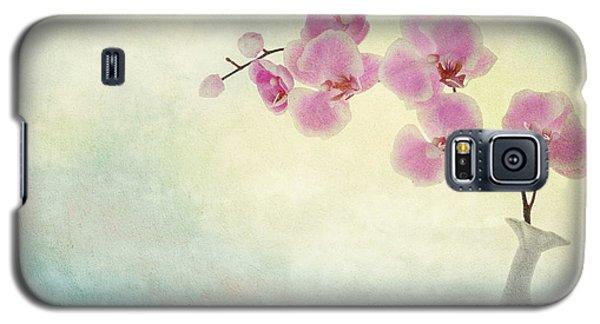 Ikebana Galaxy S5 Case