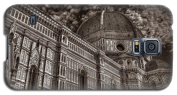 Il Duomo Galaxy S5 Case