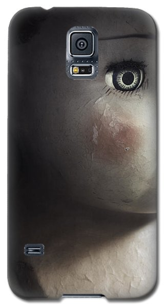 Galaxy S5 Case featuring the photograph Illuminata by Amy Weiss