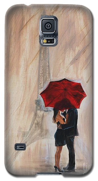 I'm Yours Galaxy S5 Case