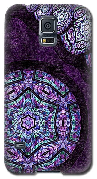 Imagine This Galaxy S5 Case