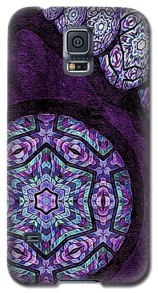 Imagine This Galaxy S5 Case by Susan Maxwell Schmidt