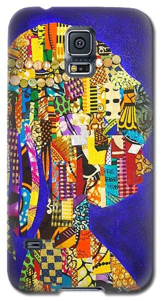 Imani Galaxy S5 Case