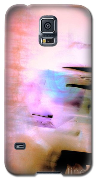 Impure Thoughts Galaxy S5 Case