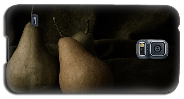 In Darkness Galaxy S5 Case