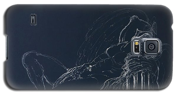 In Dreams II Galaxy S5 Case