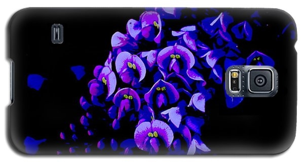 In The Shadows Galaxy S5 Case