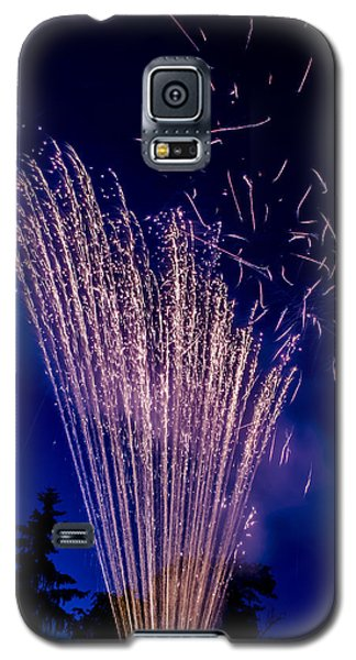 Independence Day 2014 17 Galaxy S5 Case