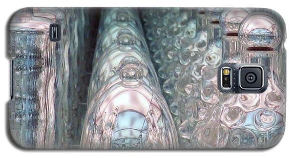 Infinity Trail Galaxy S5 Case