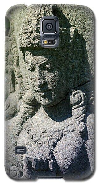 Inner Peace Galaxy S5 Case