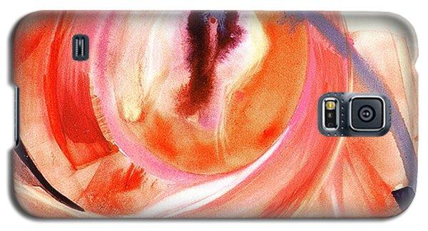 Inner Shell Galaxy S5 Case