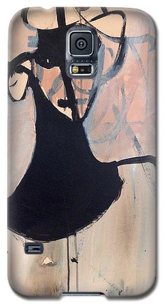 Innis Sui Galaxy S5 Case