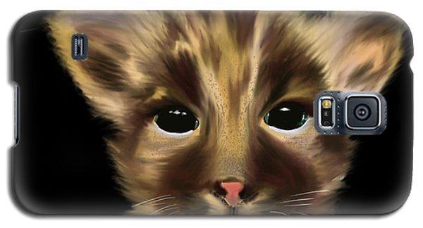 Innocence  Galaxy S5 Case