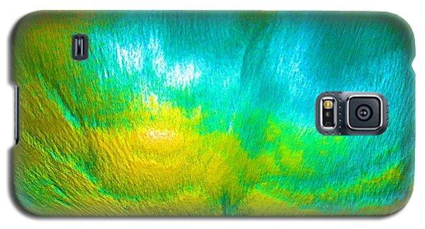 Inspire Galaxy S5 Case