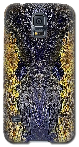 Introspection Galaxy S5 Case