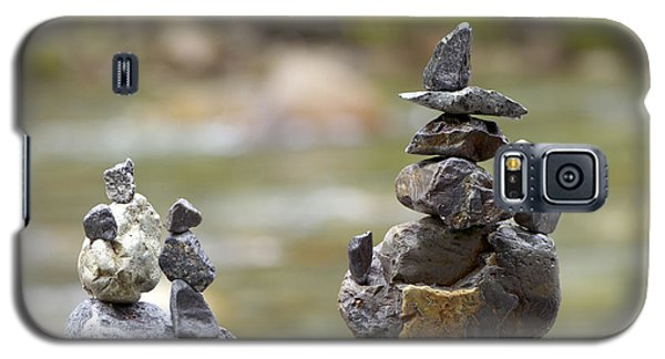 Inuksuk Galaxy S5 Case