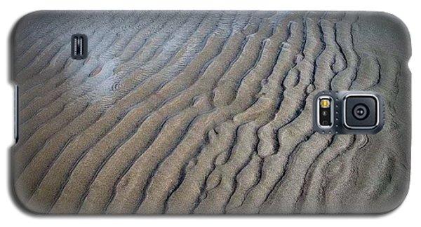 Ireland Beach Galaxy S5 Case