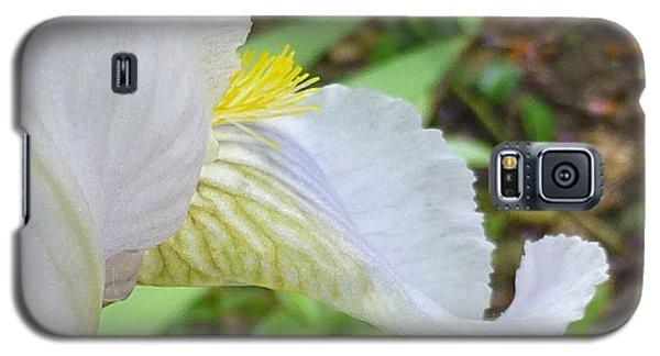 Iris Macro 2 Galaxy S5 Case