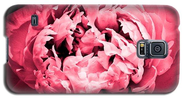 Irresistible Galaxy S5 Case
