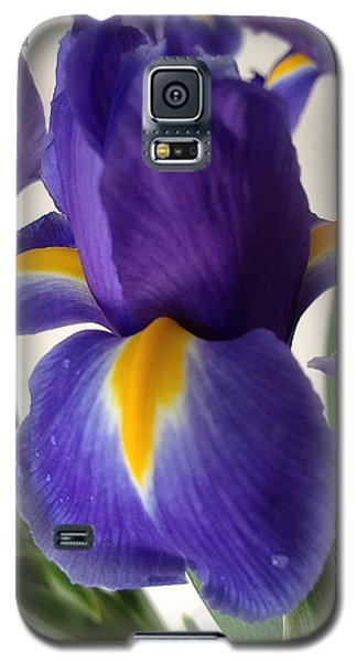 iRus  Galaxy S5 Case