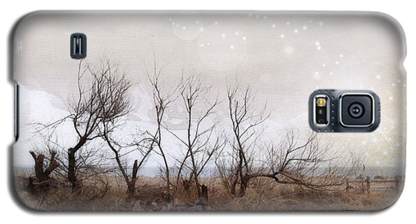 Island Dream Galaxy S5 Case