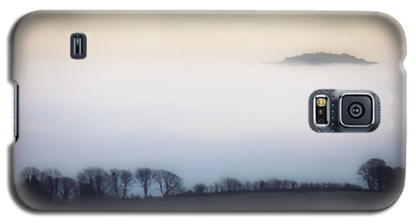 Island In The Irish Mist Galaxy S5 Case