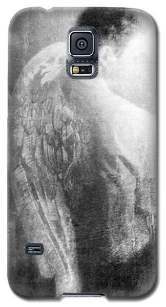 It Is Not Easy... Galaxy S5 Case