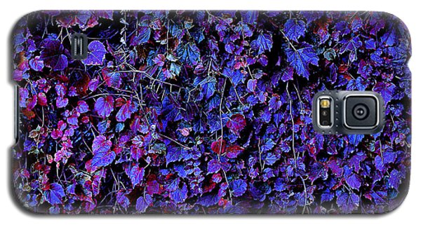 IVY Galaxy S5 Case