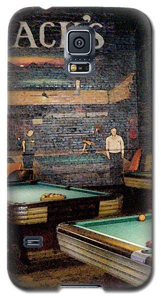Jack's Wall Galaxy S5 Case